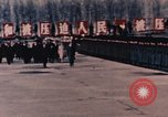 Image of Nixon arrival Beijing China, 1972, second 8 stock footage video 65675057391