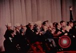 Image of President Richard Nixon Dallas Texas USA, 1971, second 9 stock footage video 65675057397