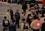 Image of President Richard Nixon Kalispell Montana USA, 1971, second 6 stock footage video 65675057399