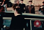 Image of President Richard Nixon Alaska USA, 1971, second 3 stock footage video 65675057404