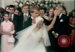 Image of President Richard Nixon Washington DC USA, 1971, second 4 stock footage video 65675057418