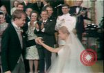 Image of President Richard Nixon Washington DC USA, 1971, second 10 stock footage video 65675057418