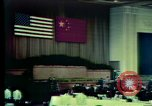 Image of President Richard Nixon Beijing China, 1972, second 5 stock footage video 65675057429