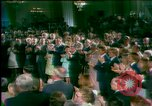 Image of President Ford swearing in Washington DC USA, 1974, second 12 stock footage video 65675057484