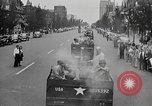 Image of Returning Heroes Parade Philadelphia Pennsylvania USA, 1945, second 3 stock footage video 65675057505
