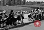 Image of Returning Heroes Parade Philadelphia Pennsylvania USA, 1945, second 11 stock footage video 65675057505