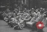 Image of Returning Heroes Day Philadelphia Pennsylvania USA, 1945, second 12 stock footage video 65675057506