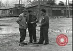 Image of American soldiers Linz Austria, 1945, second 5 stock footage video 65675057509