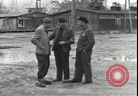Image of American soldiers Linz Austria, 1945, second 9 stock footage video 65675057509