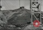 Image of Benito Mussolini Europe, 1945, second 7 stock footage video 65675057515