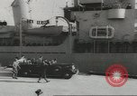 Image of Destroyer Escort Washington DC USA, 1944, second 12 stock footage video 65675057518