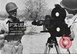 Image of IX Corps training center United States USA, 1943, second 5 stock footage video 65675057520