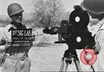 Image of IX Corps training center United States USA, 1943, second 6 stock footage video 65675057520