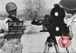 Image of IX Corps training center United States USA, 1943, second 7 stock footage video 65675057520