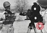Image of IX Corps training center United States USA, 1943, second 9 stock footage video 65675057520