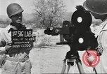 Image of IX Corps training center United States USA, 1943, second 10 stock footage video 65675057520