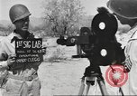 Image of IX Corps training center United States USA, 1943, second 11 stock footage video 65675057520