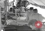 Image of IX Corps training center United States USA, 1943, second 10 stock footage video 65675057522