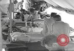 Image of IX Corps training center United States USA, 1943, second 12 stock footage video 65675057522