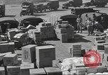 Image of IX Corps training center United States USA, 1943, second 4 stock footage video 65675057525