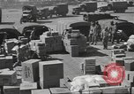 Image of IX Corps training center United States USA, 1943, second 5 stock footage video 65675057525
