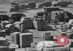 Image of IX Corps training center United States USA, 1943, second 6 stock footage video 65675057525