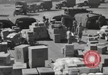 Image of IX Corps training center United States USA, 1943, second 8 stock footage video 65675057525