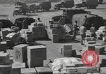 Image of IX Corps training center United States USA, 1943, second 11 stock footage video 65675057525