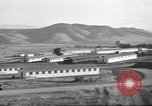 Image of IX Corps training center United States USA, 1943, second 8 stock footage video 65675057526
