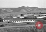Image of IX Corps training center United States USA, 1943, second 10 stock footage video 65675057526