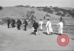 Image of IX Corps training center United States USA, 1943, second 12 stock footage video 65675057526