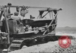 Image of IX Corps California United States USA, 1943, second 4 stock footage video 65675057528