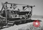 Image of IX Corps California United States USA, 1943, second 5 stock footage video 65675057528