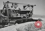 Image of IX Corps California United States USA, 1943, second 6 stock footage video 65675057528