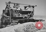 Image of IX Corps California United States USA, 1943, second 7 stock footage video 65675057528