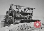 Image of IX Corps California United States USA, 1943, second 9 stock footage video 65675057528