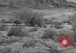 Image of IX Corps California United States USA, 1943, second 5 stock footage video 65675057530