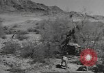 Image of IX Corps California United States USA, 1943, second 8 stock footage video 65675057530
