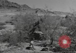Image of IX Corps California United States USA, 1943, second 9 stock footage video 65675057530