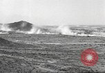 Image of IX Corps California United States USA, 1943, second 4 stock footage video 65675057533