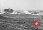 Image of IX Corps California United States USA, 1943, second 5 stock footage video 65675057533