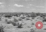 Image of IX Corps California United States USA, 1943, second 3 stock footage video 65675057534