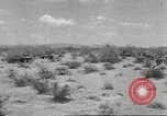 Image of IX Corps California United States USA, 1943, second 4 stock footage video 65675057534