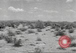 Image of IX Corps California United States USA, 1943, second 6 stock footage video 65675057534