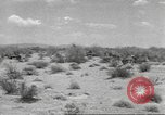 Image of IX Corps California United States USA, 1943, second 7 stock footage video 65675057534