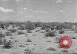 Image of IX Corps California United States USA, 1943, second 8 stock footage video 65675057534
