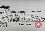 Image of vehicle decontamination Maryland United States USA, 1942, second 12 stock footage video 65675057539