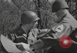 Image of ammunition destruction United States USA, 1959, second 2 stock footage video 65675057542