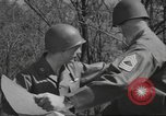 Image of ammunition destruction United States USA, 1959, second 3 stock footage video 65675057542