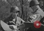 Image of ammunition destruction United States USA, 1959, second 4 stock footage video 65675057542